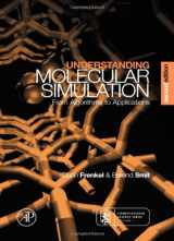 9780122673511-0122673514-Understanding Molecular Simulation: From Algorithms to Applications (Computational Science Series, Vol 1)