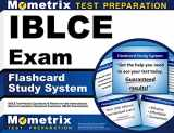 9781609718749-1609718747-IBLCE Exam Flashcard Study System: IBLCE Test Practice Questions & Review for the International Board of Lactation Consultant Examiners (IBLCE) Examination (Cards)