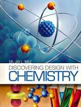 9780996278461-099627846X-Discovering Design with Chemistry Textbook