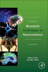 9780128005118-0128005114-Guide to Research Techniques in Neuroscience