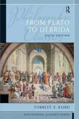 9780205783861-0205783864-Philosophic Classics: From Plato to Derrida (6th Edition) (Philosophic Classics (Pearson))