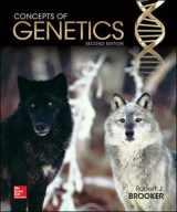 9780073525358-0073525359-Concepts of Genetics