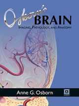 9781931884211-1931884218-Osborn's Brain