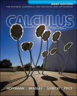 9780073532387-007353238X-Calculus for Business, Economics, and the Social and Life Sciences, Brief Version