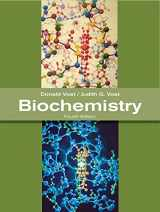 9780470570951-0470570954-Biochemistry, 4th Edition