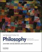 9780190698720-0190698721-Introduction to Philosophy: Classical and Contemporary Readings