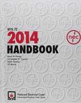 9781455905447-1455905445-National Electrical Code Handbook 2014