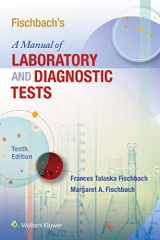 9781496377128-1496377125-A Manual of Laboratory and Diagnostic Tests