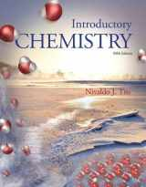9780321910295-032191029X-Introductory Chemistry (5th Edition) (Standalone Book)