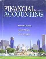 9781618530448-1618530445-Financial Accounting