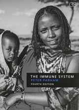 9780815345268-0815345267-The Immune System (Fourth Edition)