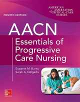9781260116731-1260116735-AACN Essentials of Progressive Care Nursing, Fourth Edition