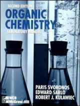 9780697339232-0697339238-Organic Chemistry Laboratory Manual