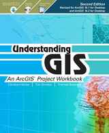 9781589483460-1589483464-Understanding GIS: An ArcGIS Project Workbook