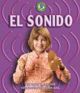 El Sonido/Sound (Libros De Energia Para Madrugadores/Early Bird Energy) (Spanish Edition)