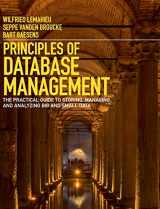 9781107186125-1107186129-Principles of Database Management: The Practical Guide to Storing, Managing and Analyzing Big and Small Data