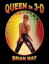 9780957424685-095742468X-Queen 3d: A Photographic Biography