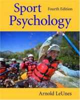 9780805862669-0805862668-Sport Psychology