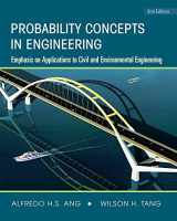 9780471720645-047172064X-Probability Concepts in Engineering: Emphasis on Applications to Civil and Environmental Engineering (v. 1)