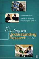 9781412975742-1412975743-Reading and Understanding Research