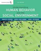 9781337556477-1337556475-Empowerment Series: Understanding Human Behavior and the Social Environment