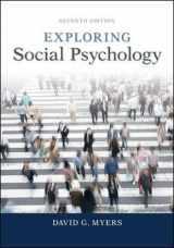 9780077825454-0077825454-Exploring Social Psychology