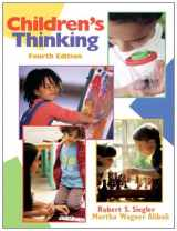 9780131113848-0131113844-Children's Thinking (4th Edition)