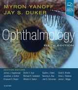 9780323528191-0323528198-Ophthalmology