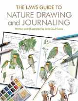 9781597143158-1597143154-The Laws Guide to Nature Drawing and Journaling
