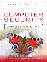 9780321712332-0321712331-Computer Security: Art and Science