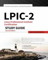 9781119150794-1119150795-LPIC-2: Linux Professional Institute Certification Study Guide: Exam 201 and Exam 202, 2nd Edition