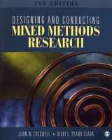 9781412975179-1412975174-Designing and Conducting Mixed Methods Research