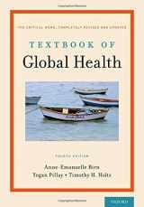 9780199392285-0199392285-Textbook of Global Health