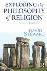9780205645190-0205645194-Exploring the Philosophy of Religion (7th Edition)