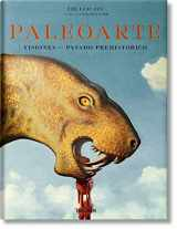 9783836555111-3836555115-Paleoart. Visions of the Prehistoric Past