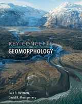 9781429238601-1429238607-Key Concepts in Geomorphology