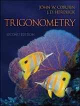9780077349974-0077349970-Trigonometry