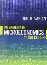9780393123982-0393123987-Intermediate Microeconomics with Calculus: A Modern Approach