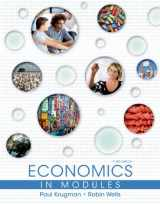 9781464139031-1464139032-Economics in Modules