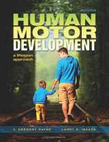 9781621590439-1621590437-Human Motor Development: A Lifespan Approach