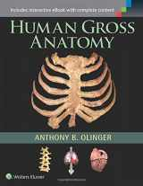 9781451187403-1451187408-Human Gross Anatomy