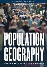 9781442265318-1442265310-Population Geography