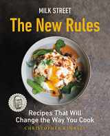 9780316423052-031642305X-Milk Street: The New Rules: Recipes That Will Change the Way You Cook