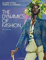 9781501324000-1501324004-The Dynamics of Fashion