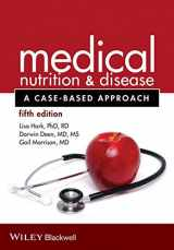 nutrition concepts and controversies 14th ed