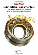 9781498752909-149875290X-Lubrication Fundamentals, Third Edition, Revised and Expanded