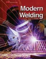 9781605257952-1605257958-Modern Welding