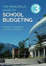 9781506389455-1506389457-The Principal′s Guide to School Budgeting