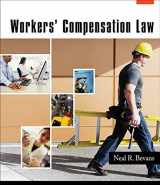 9781418013691-1418013692-Workers' Compensation Law