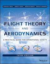 9781119233404-1119233402-Flight Theory and Aerodynamics: A Practical Guide for Operational Safety